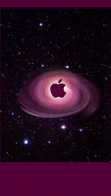 Apple Wallpaper..post your creative Apple wallpaper-imageuploadedbytapatalk1406870494.425135.jpg
