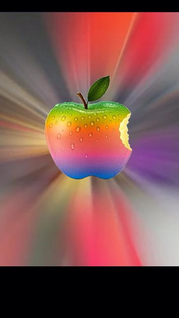 Apple Wallpaper..post your creative Apple wallpaper-imageuploadedbytapatalk1406948640.039623.jpg