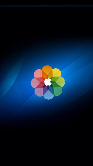 Apple Wallpaper..post your creative Apple wallpaper-imageuploadedbytapatalk1406987782.548295.jpg