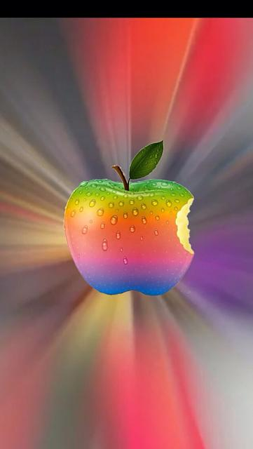 Apple Wallpaper..post your creative Apple wallpaper-imageuploadedbytapatalk1406988629.962933.jpg
