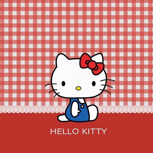 Hello Kitty Iphone Ipad Ipod Forums At Imore Com