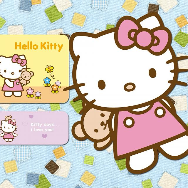 Hello Kitty?-imageuploadedbyimore-forums1407168916.341957.jpg