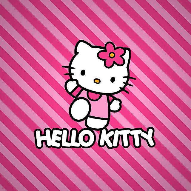 Hello Kitty?-imageuploadedbyimore-forums1407176575.073413.jpg
