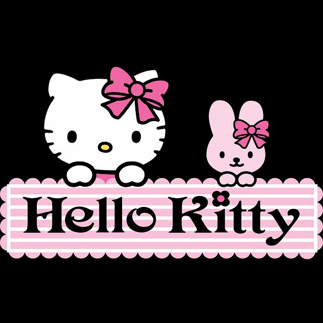Hello Kitty?-imageuploadedbyimore-forums1407176593.172082.jpg