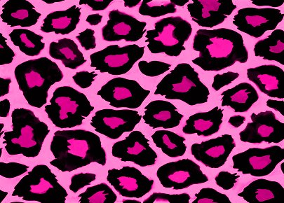 Daughter now wants pink leopard....-pink_leopard_print.jpg