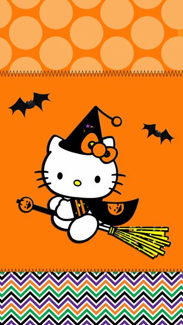 Hello Kitty?-iphone5retinawallpaper.com-iphone-5-retina-wallpaper-hd_halloween_6.jpg