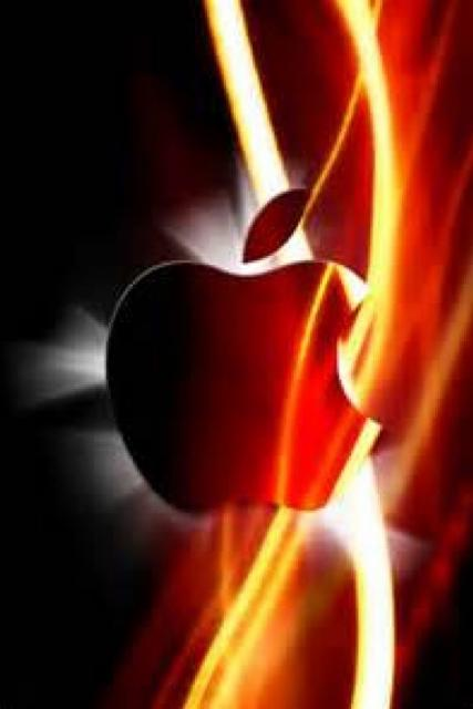 Apple Wallpaper..post your creative Apple wallpaper-imageuploadedbyimore-forums1407804645.528742.jpg