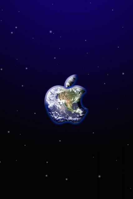 Apple Wallpaper..post your creative Apple wallpaper-imageuploadedbyimore-forums1407804662.691205.jpg