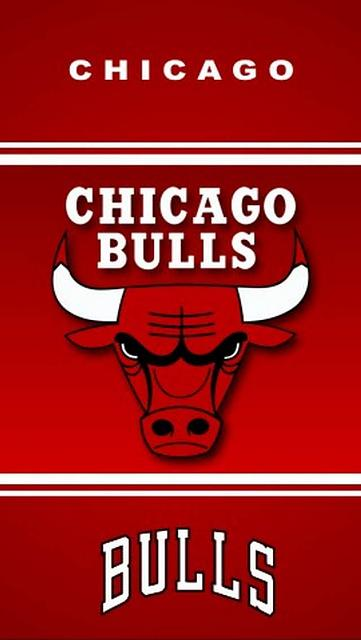 Sports Themes Wallpapers-2013-09-2013-chicago-bulls-wallpaper-hd-23.jpg