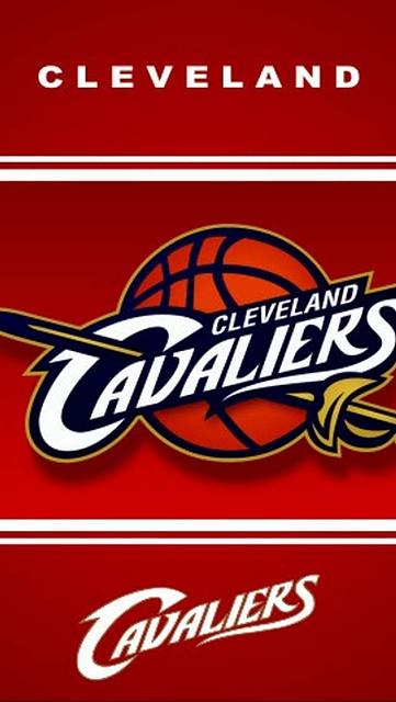Sports Themes Wallpapers-cleveland-cavaliers.jpg