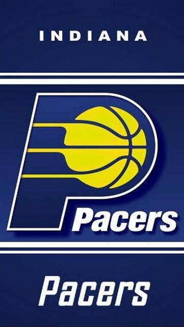 Sports Themes Wallpapers-indiana-pacers.jpg