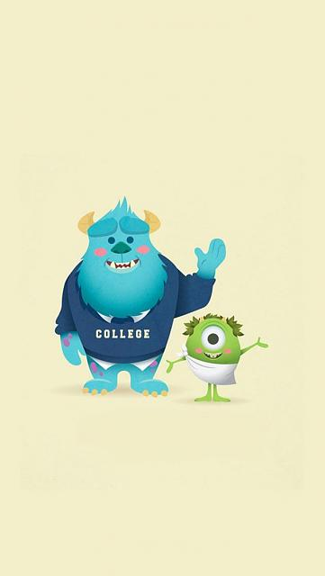 Monsters University Retina Movie Wallpaper-iphone-wallpaper-disney_e1826f892736a803db7e38708d065f8e_raw.jpg
