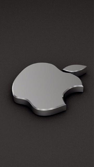 Apple Wallpaper..post your creative Apple wallpaper-imageuploadedbyimore-forums1407869510.749845.jpg