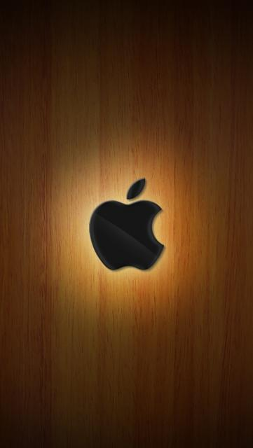 Looking for a new wallpaper or have one to share?-iphone-5-wallpaper-apple-logo-03.jpg