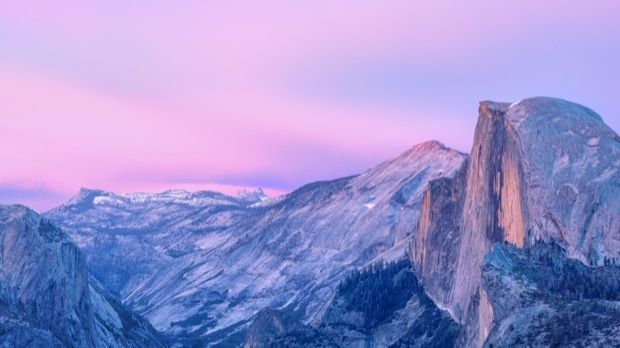 New Yosemite Wallpapers!-imageuploadedbytapatalk1408466238.781688.jpg