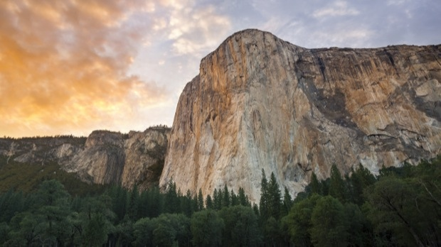 New Yosemite Wallpapers!-imageuploadedbytapatalk1408466274.215402.jpg