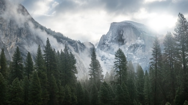 New Yosemite Wallpapers!-imageuploadedbytapatalk1408466305.732289.jpg