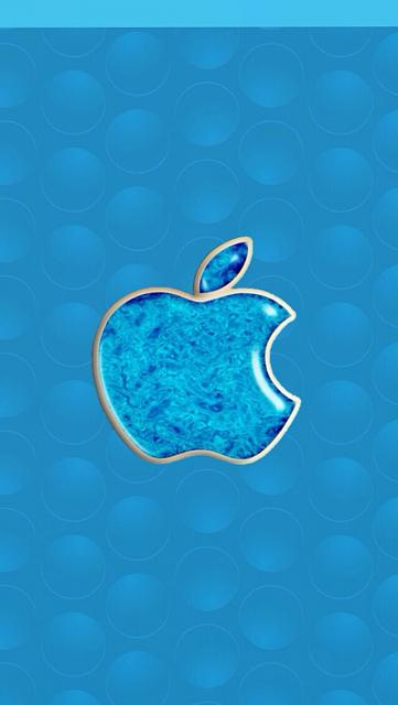 Apple Wallpaper..post your creative Apple wallpaper-imageuploadedbytapatalk1408508141.052208.jpg