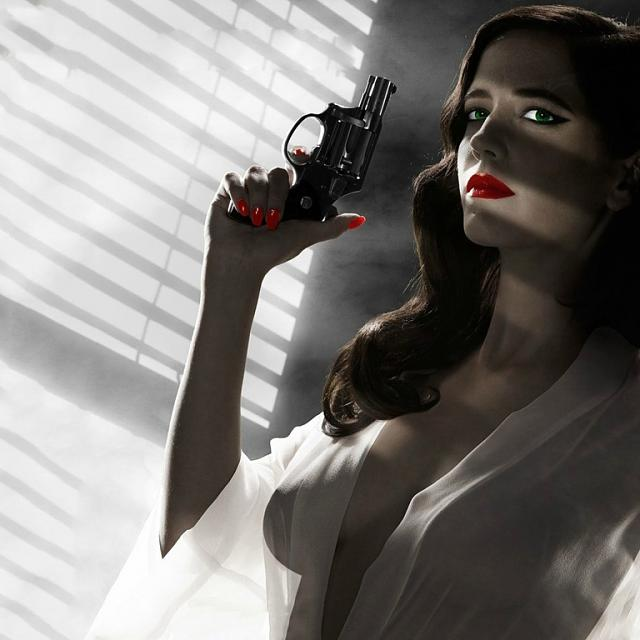 """Sin City: A Dame To Kill For"" Retina Movie Wallpaper-eva-green-sin-city-dame-kill-hd-wallpaper.jpg"