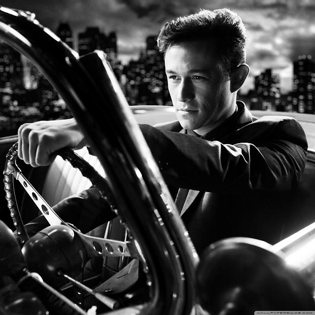 """Sin City: A Dame To Kill For"" Retina Movie Wallpaper-sin_city_a_dame_to_kill_for_joseph_gordon_levitt-wallpaper-2048x2048.jpg"