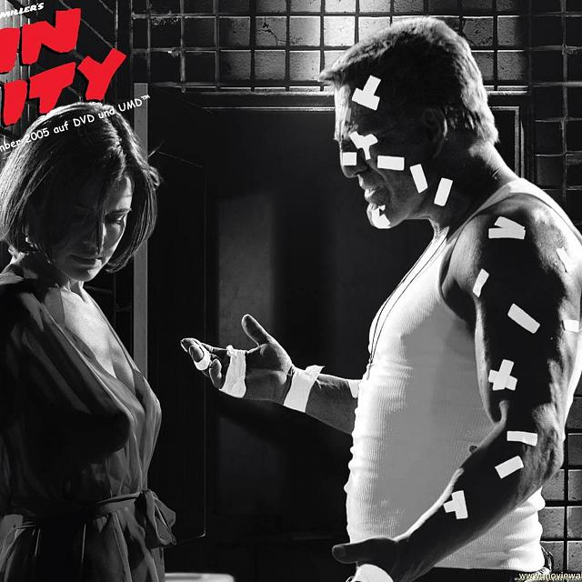 """Sin City: A Dame To Kill For"" Retina Movie Wallpaper-sin_city_a_dame_to_kill_for_movie_wallpapers_7_cvtww_2048x2048.jpg"