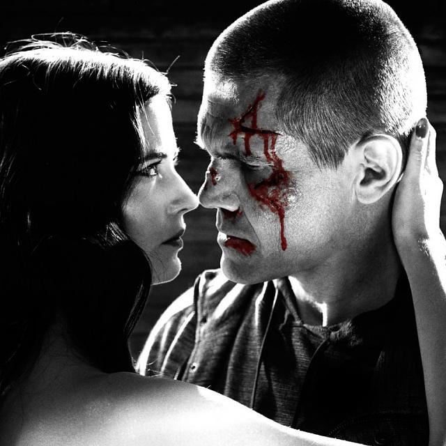 """Sin City: A Dame To Kill For"" Retina Movie Wallpaper-sin-city-dame-kill-2014-hd-wallpaper.jpg"