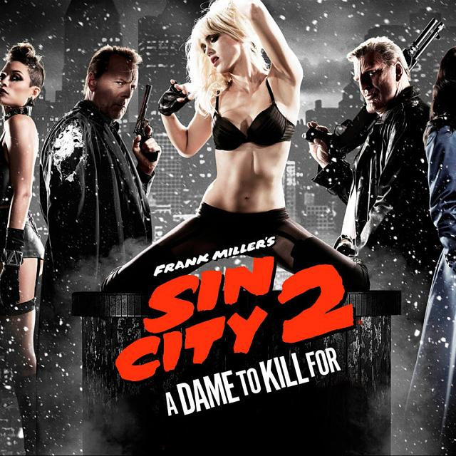 """Sin City: A Dame To Kill For"" Retina Movie Wallpaper-sin-city-dame-kill-hd-wallpaper.jpg"