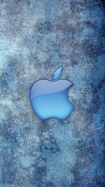 Apple Wallpaper..post your creative Apple wallpaper-imageuploadedbyimore-forums1408541800.937986.jpg