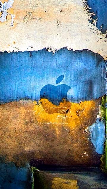 Apple Wallpaper..post your creative Apple wallpaper-imageuploadedbyimore-forums1408553302.347020.jpg