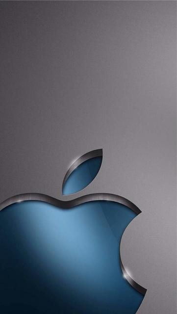Apple Wallpaper..post your creative Apple wallpaper-imageuploadedbyimore-forums1408553312.651519.jpg