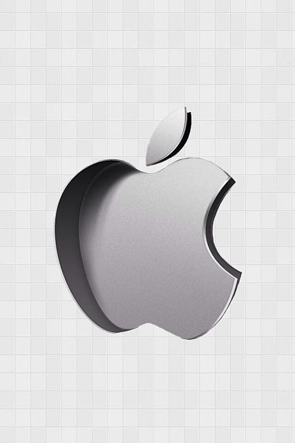 Apple Wallpaper..post your creative Apple wallpaper-imageuploadedbyimore-forums1408578047.344242.jpg