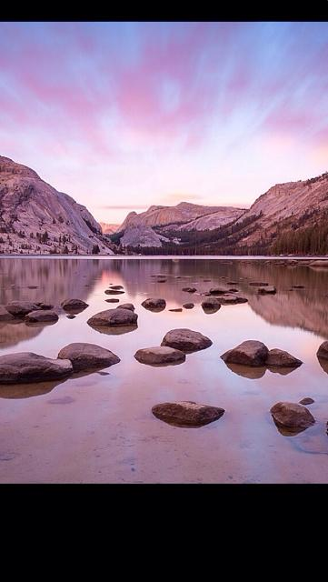 New Yosemite Wallpapers!-imageuploadedbytapatalk1408634466.752477.jpg