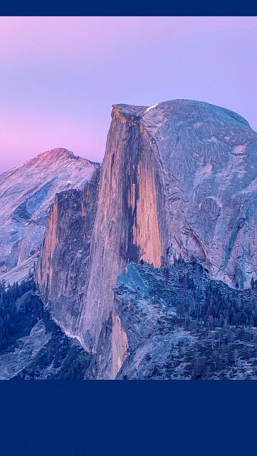 New Yosemite Wallpapers!-imageuploadedbytapatalk1408634490.853272.jpg