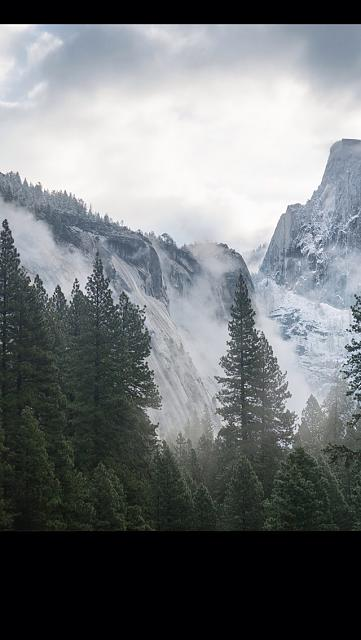 New Yosemite Wallpapers!-imageuploadedbytapatalk1408634510.419014.jpg