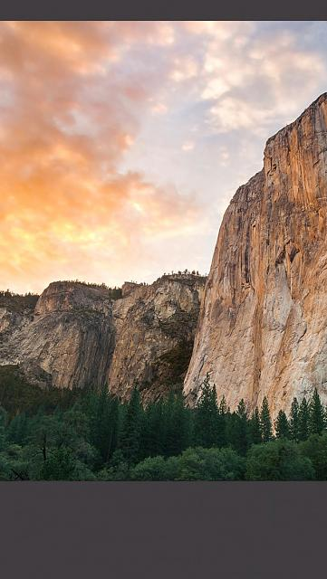 New Yosemite Wallpapers!-imageuploadedbytapatalk1408634535.252472.jpg