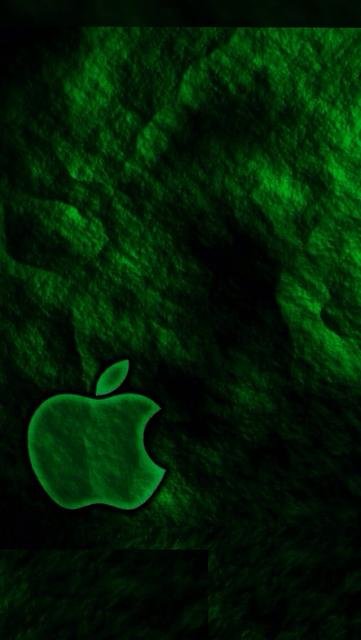 Apple Wallpaper..post your creative Apple wallpaper-imageuploadedbytapatalk1408647881.893786.jpg
