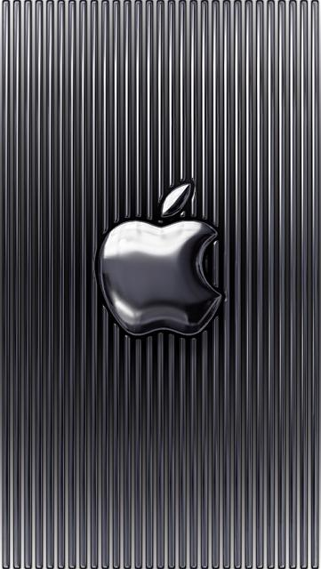 Apple Wallpaper..post your creative Apple wallpaper-imageuploadedbyimore-forums1408716970.101402.jpg