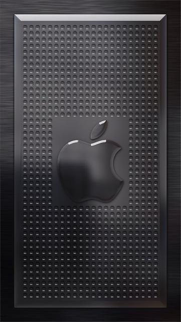 Apple Wallpaper..post your creative Apple wallpaper-imageuploadedbyimore-forums1408716992.516946.jpg