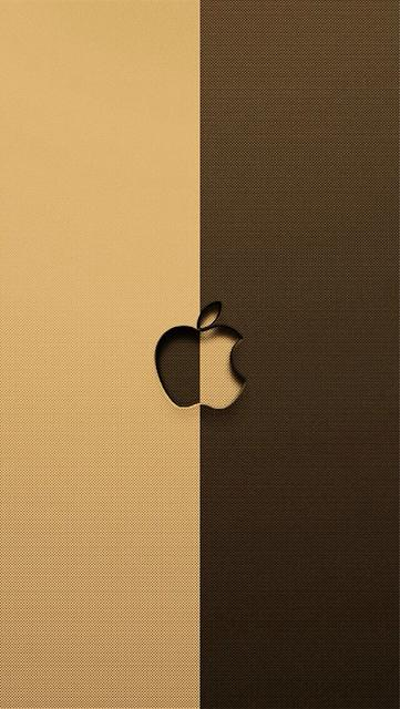 Apple Wallpaper..post your creative Apple wallpaper-imageuploadedbyimore-forums1408720761.493953.jpg