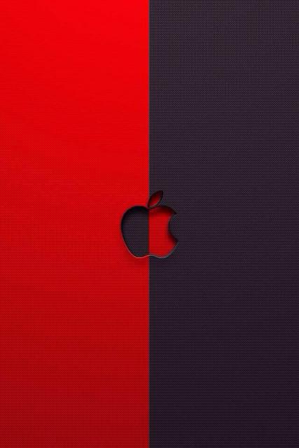 Apple Wallpaper..post your creative Apple wallpaper-imageuploadedbyimore-forums1408720784.843537.jpg