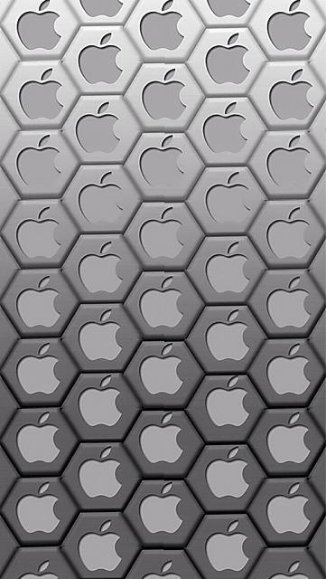Apple Wallpaper..post your creative Apple wallpaper-imageuploadedbyimore-forums1409111773.745131.jpg