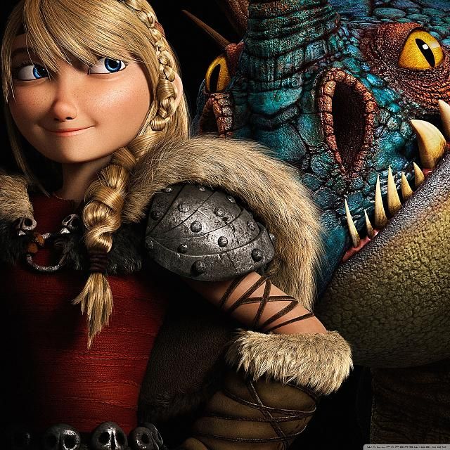 How To Train Your Dragon 2 (Retina Movie Wallpaper)-how_to_train_your_dragon_2_astrid-wallpaper-2048x2048.jpg