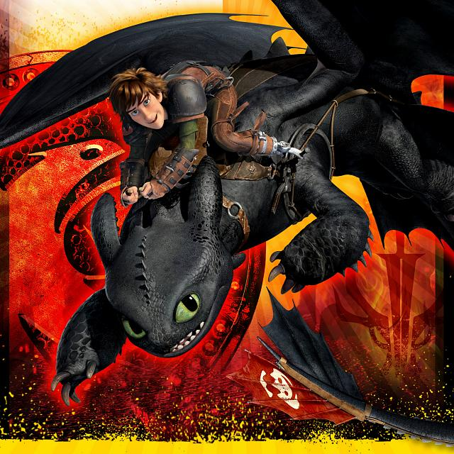 How To Train Your Dragon 2 (Retina Movie Wallpaper)-how-train-your-dragon-image-how-train-your-dragon-36786384-2048-2048.jpg