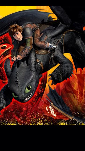 How To Train Your Dragon 2 (Retina Movie Wallpaper)-imageuploadedbytapatalk1409148483.879848.jpg