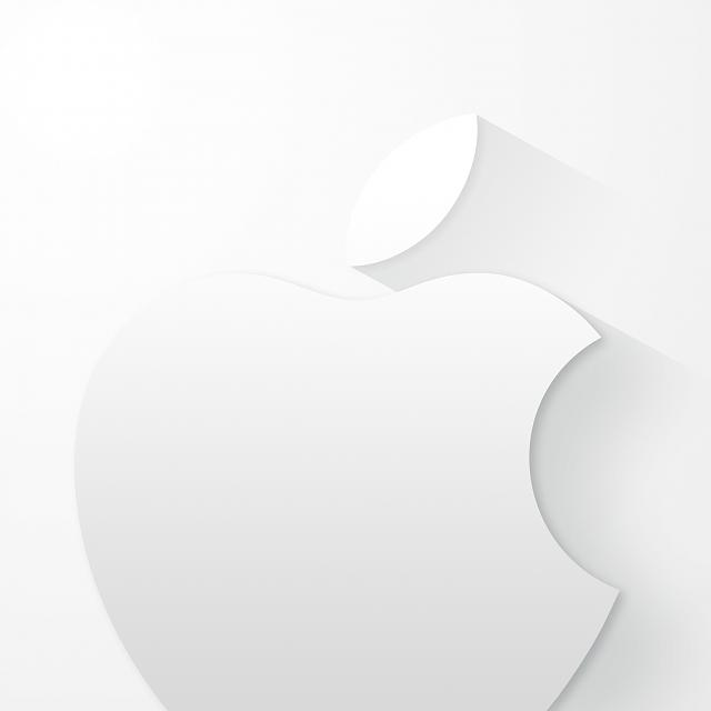Apple iPhone 6 event wallpapers for iPhone, iPad, and Mac!-september2014_ipad_imore.jpg