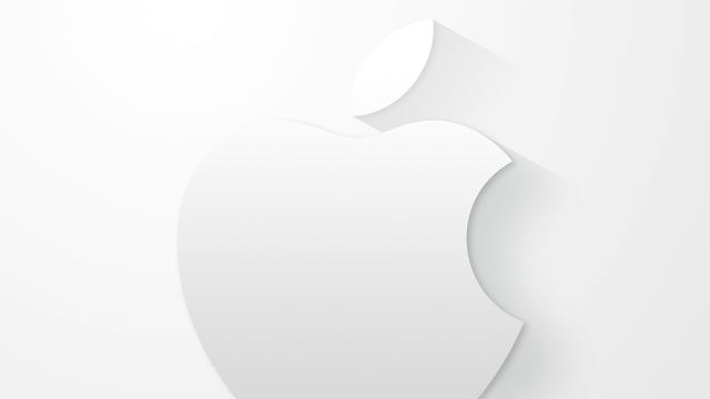 Apple iPhone 6 event wallpapers for iPhone, iPad, and Mac!-september2014_4k_imore.jpg
