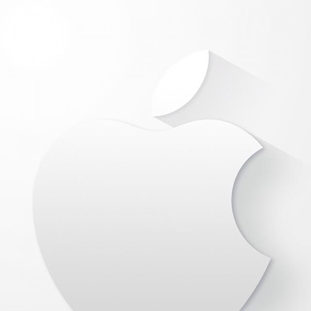 Apple Wallpaper..post your creative Apple wallpaper-imageuploadedbyimore-forums1409264395.309699.jpg