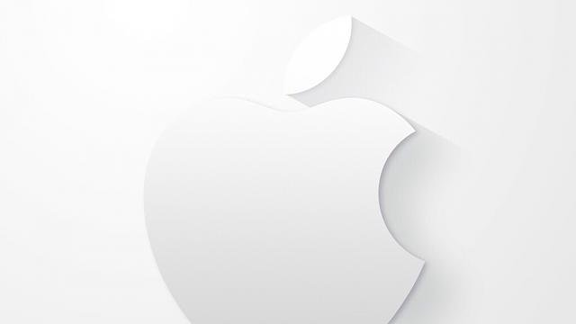 Apple Wallpaper..post your creative Apple wallpaper-imageuploadedbyimore-forums1409264407.205516.jpg