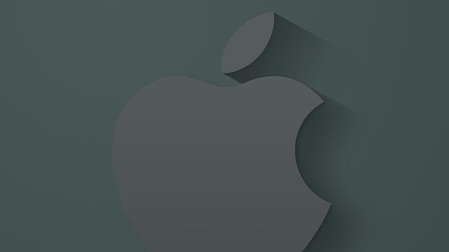 Apple iPhone 6 event wallpapers for iPhone, iPad, and Mac!-september2014_4k_dark.jpg