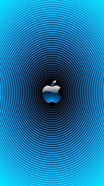 Apple Wallpaper..post your creative Apple wallpaper-imageuploadedbyimore-forums1409572972.211389.jpg